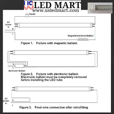 led tube light wiring diagram led bar wiring diagram \u2022 free wiring led tube light connection diagram at Led Fluorescent Tube Replacement Wiring Diagram