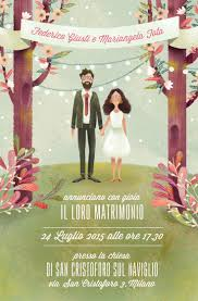best 25 wedding illustration ideas on pinterest illustrated Online Animated Wedding Invitation Cards Online Animated Wedding Invitation Cards #13 online animated wedding invitation cards free