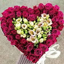 Vyřešte Valentýna sprogramem ARMY KYTICE. Sleva nazaslání kytice pro všechny, kdo slouží. | Ozbrojené složky
