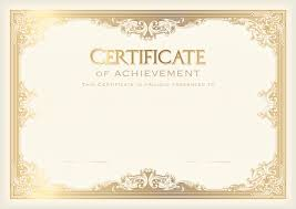 Merit Certificate Sample Stunning Pin By Christienne Shultz On Scrapboking Graphic