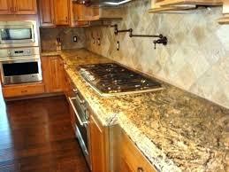 fantastic removable granite countertop or counter top cover 22 countertop