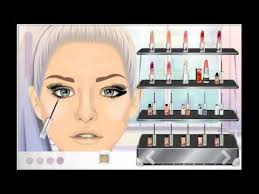 video inspired makeup tutorial beautybyjosiek makeup tutorial demi lovato smurf s premiere stardoll make over demi lovato look i hope you