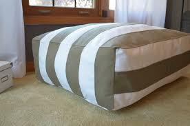 Especial Large Cushion Inserts Large Pillows Cushions in Large Floor Pillows