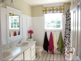friendly bathroom makeovers ideas:  budget friendly bathroom makeovers bathroom ideas amp designs hgtv room before and after