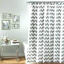 glamorous coastal living shower curtains coastal living shower curtains new coastal shower curtains for beach coastal