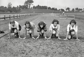 Bildergebnis für vintage athletics