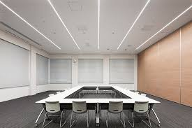 office lighting solutions. Conference Room (1) Office Lighting Solutions F