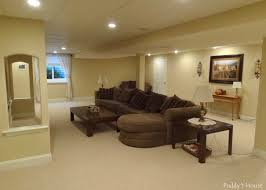 paint colors for basementsPaint Color Ideas For Basement Family Room  HD Wallpapers