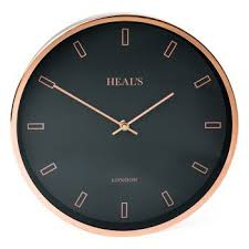 modern wall clocks contemporary