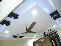 ceiling images we are specialized in false ceiling designing in in and all pop false ceiling