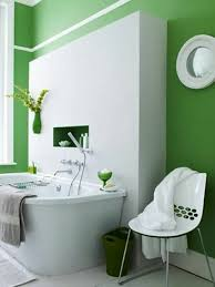 Small Picture 53 best Home Painting Ideas images on Pinterest Architecture