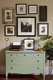 furniture paint colorsCool Fabulous Before And After Furniture Makeover Projects With