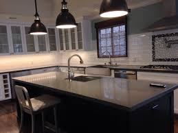 how to make a concrete worktop in place concrete countertops pour concrete over tile countertop what concrete to use for countertops