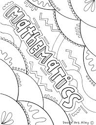 math coloring worksheets subtraction pages addition and color number sheets thanksgiving free grade