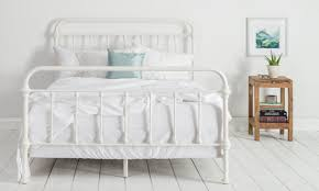 The Complete Bed Sheet Sizes Guide | Overstock.com