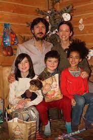 Glenn Villeneuve Wiki: Moving From Ex-Wife, Wild Expert On Family