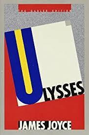by james joyce ulysses the gabler edition 1st 4 12
