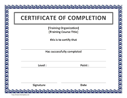 award certificate template word example xianning award certificate template word example certificate template word best business training microsoft templates oyiexf9w
