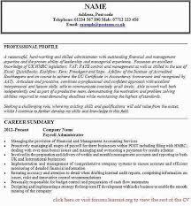 15 Hobbies And Interests In Resume Proposal Bussines