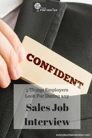 best ideas about s jobs s management 5 s job interview tips everydayinterviewtips com 5