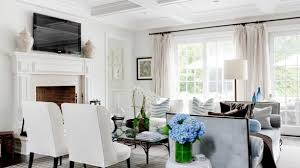 living room furniture ideas amusing small. Amusing Small Living Room Furniture Ideas Home Decor How To Efficiently Arrange The In A Arranging Apartment For S