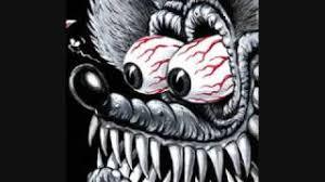 rat fink ed big daddy roth youtube