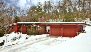 Mid Century Modern Homes From Mid Century Open Houses on Home ...