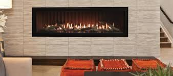 what is a direct vent fireplace. Uncategorized What Is A Direct Vent Fireplace Best American Hearth Image Of