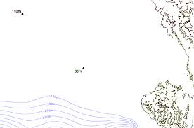 Huntington Beach Tide Station Location Guide