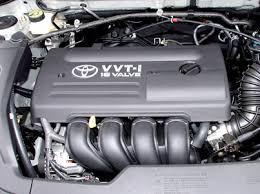 Aura 2.0 D4D - Toyota Avensis 2003-2009 New Cars