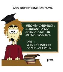 Dessin Bd Humour Archives Flym Dessin Dhumour Blog Bd Humour