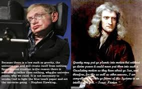 Isaac Newton Christian Quotes Best of Radaractive There Is Meaning To Life In God As To Darwinism