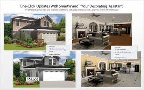 Small Picture Home Design Studio Complete 17 170 Download Free trial