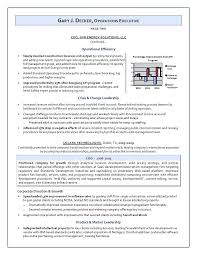Safety Officer Resume Sample Top 8 Construction Safety Officer Resume Samples Best Resume