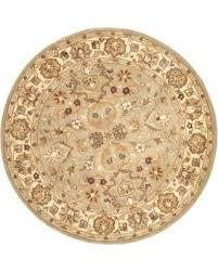 safavieh heritage rug safavieh heritage hg959 rug green 4x4 round safavieh heritage blue rug