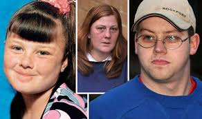 Unsurprisingly, these two cases drew many comparisons from the media and the public. Shannon Matthews Paedophile Step Dad Craig Meehan Attacked Uk News Express Co Uk