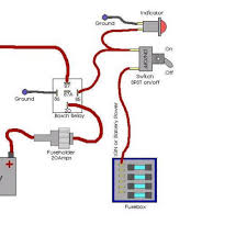 marvellous fog light switch wiring tacoma world together with Bosch Fog Light Relay Wiring Diagram magnificent fog light wiring 06 tacoma 4 cyl extended cab along with likeable wiring diagram for Why Use Fog Light Relay