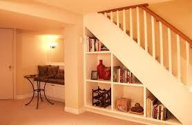 Finish Basement Design Best Decorating Design