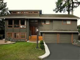 exterior window trim paint ideas. exterior easy home paint color ideas best paint, for wood windows window trim