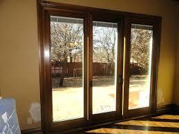 pella sliding glass doors door repair parts home depot replacement blinds