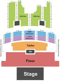 Concrete Street Amphitheater Corpus Christi Tx Seating Chart Bun B Tickets Schedule 2019 2020 Shows Discount Tour