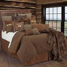Country Duvet Covers Set U2013 DearrestmeCountry Style Comforter Sets