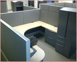 trendy office supplies. Office Supplies For Cheap Trendy Cubicle Walls Expensive Sets Desk .
