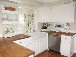 Kitchen Cabinet Handles Melbourne Home Depot Kitchen Handles Top Freezer In The Home Depot W