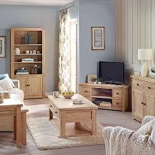 wooden living room furniture. Superieur Living Room Furniture Oak Images Ideas On Genie Set Wooden
