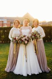 dresses for wedding bridesmaid. taupe bridesmaid dresses 2017 wedding ideas magazine weddings 25 best about winter on for u
