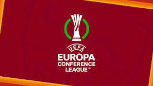 The uefa europa conference league (abbreviated as uecl), colloquially referred to as the uefa conference league, is an annual football club competition organised by the union of european football associations (uefa) for eligible european football clubs. Uefa Europa Conference League What You Need To Know
