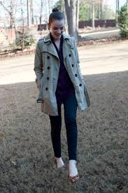 i found this coat a few years back at gap during an end of winter and it s been one of my favorite coats ever since i ve linked a few places you