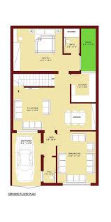 3 bedroom house designs and floor plans uk elegant floor plan 6 bedroom house new cottage