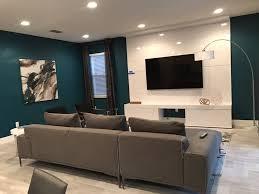 Modern Interior Design By Euro Living Interiors Yelp Beauteous Euro Modern Furniture